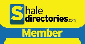 Shale Directories